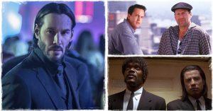 10 kihagyhatatlan bérgyilkosos film, amit látni kell