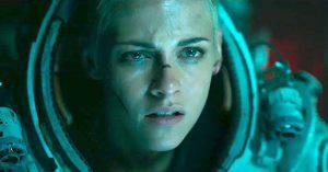 Underwater (2020) - Előzetes