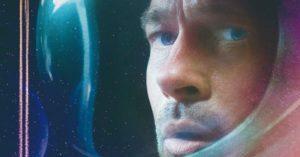 Lehengerlő Brad Bitt sci-fijének végleges magyar szinkronos előzetese