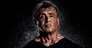 Rambo 5: Utolsó vér - Filmkritika (Rambo: Last Blood) 2019