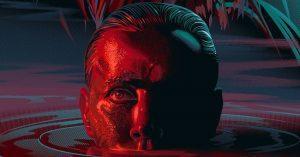 Apokalipszis most (Végső vágás) - Filmkritika (Apocalypse Now) 2019