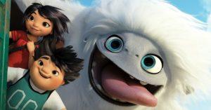 Box Office: A Jetikölyök lett az amerikai mozik királya!