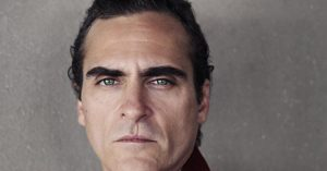 10 érdekesség, amit még nem tudtál Joaquin Phoenix-ről