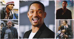 10 Will Smith film, amit mindenképpen látnod kell