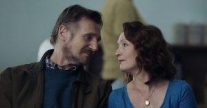 Előzetest kapott Liam Neeson kőkemény drámája!