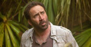 Primal előzetes: Nicolas Cage vadállatokkal és bérgyilkosokkal találja magát szembe