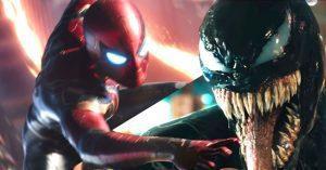 Pókember mégis visszatérhet az MCU-ba, és Venom is jönne vele