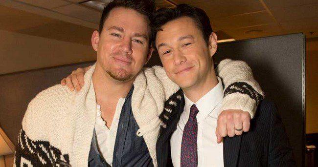 Hollywoodi kapcsolatok:…avagy 15 őszinte barátság, mely valóban létezik!
