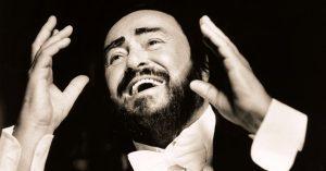 Pavarotti (2019) – Kritika