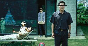 Élősködők (Gisaengchung, 2019) - Kritika