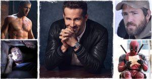 10 Ryan Reynolds film, amit kár lenne kihagyni