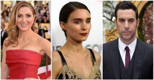 10 alig ismert színész, akik döbbenetesen gazdagok