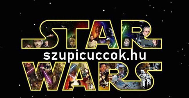 Idén nyár elején kezdte működését a szupicuccok.hu webshop!