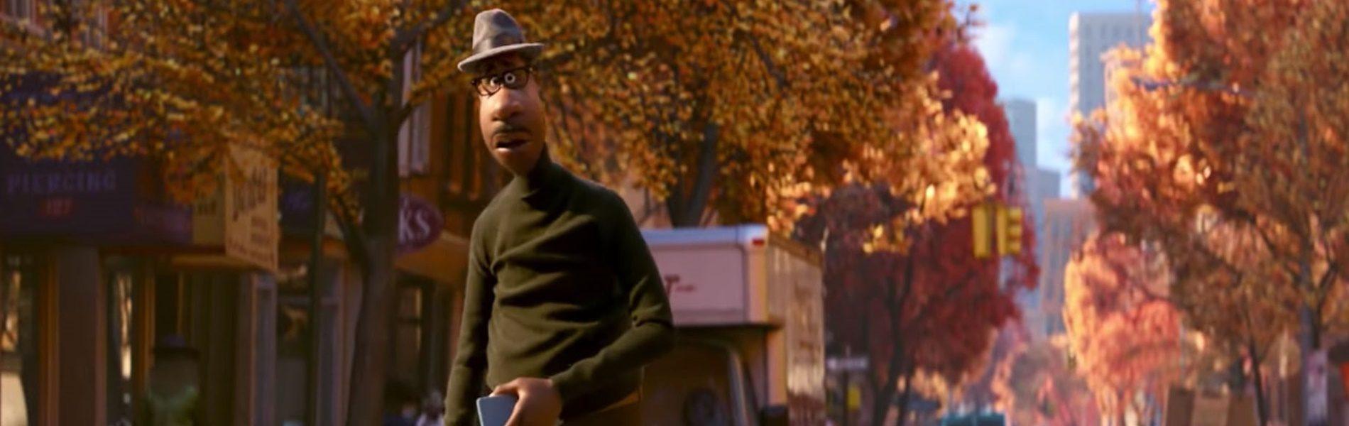 Újabb nagy dobásra készül a Pixar, itt az előzetes!