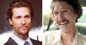 10 színész, aki az életét kockáztatta egy szerep kedvéért