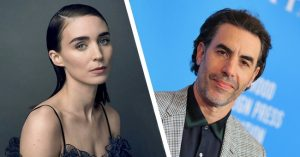 10 színész, akikről nem is gondolnád, hogy döbbenetesen gazdagok