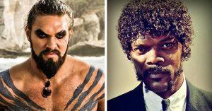 8 különleges történet arról, ahogyan híres szerepek színészeiknél landoltak