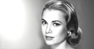 Grace Kelly – Monaco hercegnője