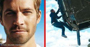 12 színész, aki úgy halt meg hirtelen, hogy még be sem mutatták legújabb filmjét