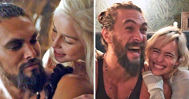 20 nagy pillanat, mikor kultikus filmek és sorozatok szereplői újra találkoztak