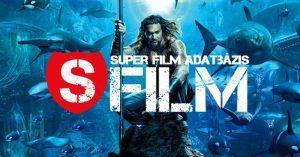 Sfilm.hu - Super Film adatbázis