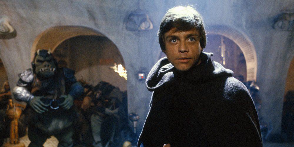 A valaha volt 20 legjobb akciófilm az IMDB szerint