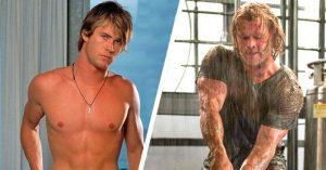10 színész, akiknek a szuperhőslét teljesen megváltoztatta az életét