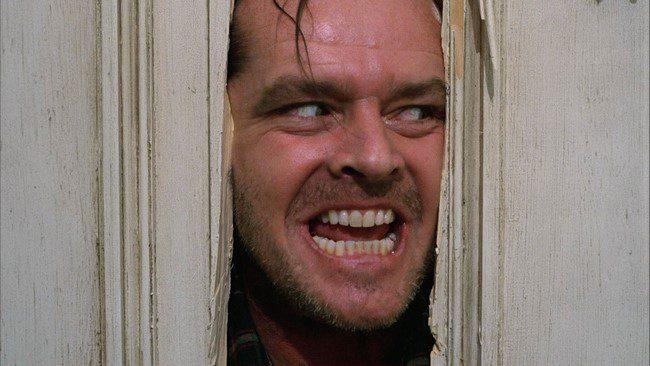 A valaha volt 20 legjobb horrorfilm az IMDB szerint
