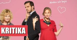 Seveled (2019) - Kritika