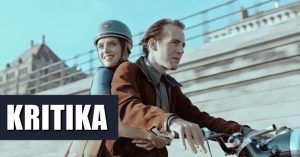 Foglyok (2019) - Kritika