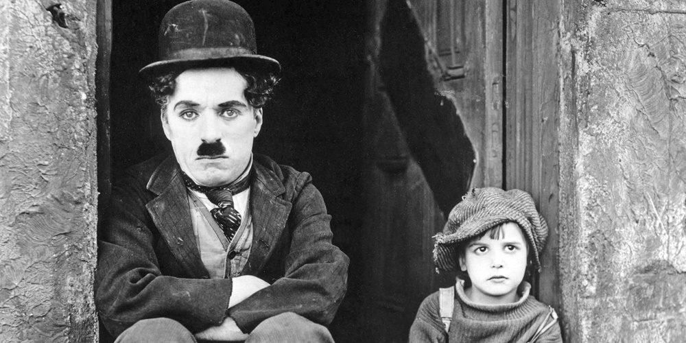 A valaha volt 20 legjobb vígjáték az IMDB szerint