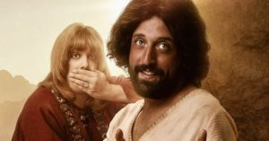 """Borzasztó, a Netflix Jézust homoszexuálisnak beállító """"karácsonyi"""" filmmel jelentkezik"""