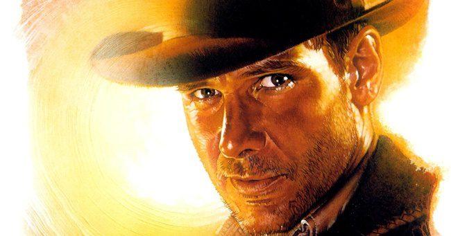 Harrison Ford főszereplésével jöhet az Indiana Jones 5!