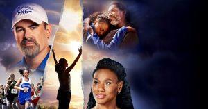 Sorsfordító filmek a valós hitről