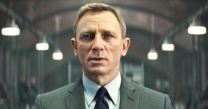 Mindenki megnyugodhat: nem nőszemély lesz a következő James Bond!