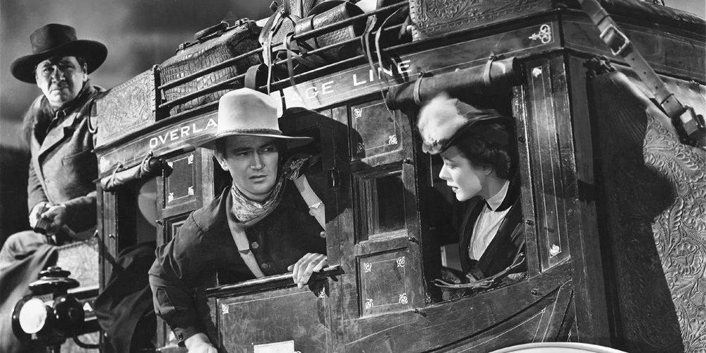 A legjobb westernfilmek az IMDB szerint