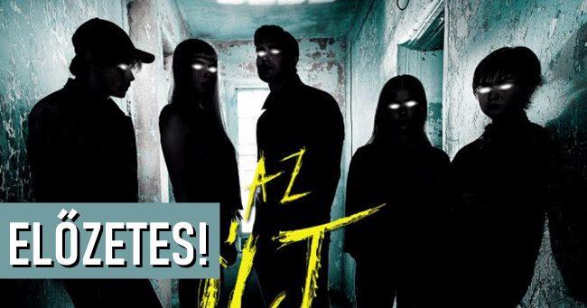 Új mutánsok (The New Mutants, 2020) - Előzetes