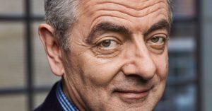 Rowan Atkinson - Az ember, aki az egész világot képes megnevettetni