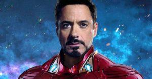 Robert Downey Jr. visszatérhet a Marvel Moziverzumába