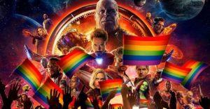 Hivatalos: Jön az első transznemű karakter a Marvel Moziverzumban