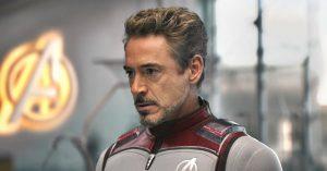 Brutális mennyiségű pénzt követel Robert Downey Jr. az MCU-ba való visszatérésére