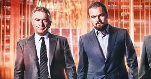 DiCaprióval és DeNiróval jön Scorsese új filmje!