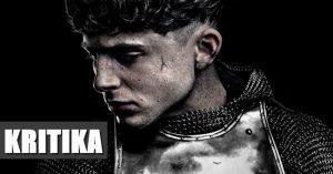 V. Henrik (The King, 2019) – Kritika