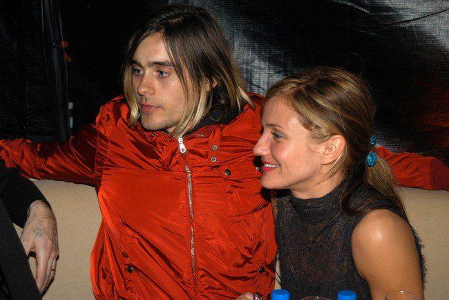 16 hollywoodi szerelmespár, akik egykoron együtt voltak