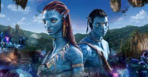 10 elképesztő tény az Avatar című filmről