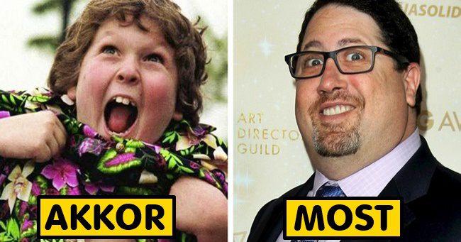 15 fiatal színész, aki hátat fordított Hollywoodnak