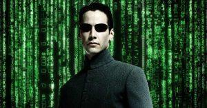 Elkezdődött a forgatás, Keanu Reeves főszereplésével jön a Mátrix 4!