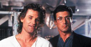 Sylvester Stallone és Kurt Russell főszereplésével jöhet a Tango és Cash 2