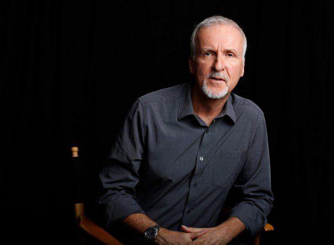 20 filmsztár, akiről nem tudtad, hogy régen mit dolgozott