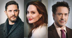 10 híres színész, aki szívesen eltitkolná a múltját